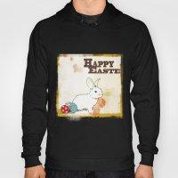 Easter Hoody