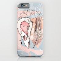Feather Box V2 iPhone 6 Slim Case