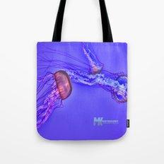 The Jellies Tote Bag