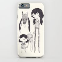 iPhone Cases featuring mar  by yohan sacre