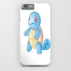 Squirtle Slim Case iPhone 6s