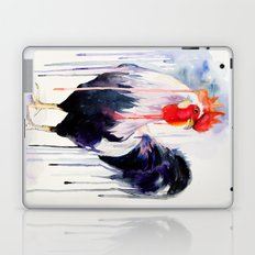 Rooster  Laptop & iPad Skin