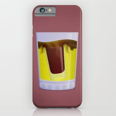 Jägerbomb Slim Case iPhone 6s