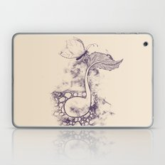 A Touch of Creation Laptop & iPad Skin