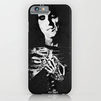 Frankenstein iPhone 6 Slim Case