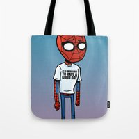 50 Years Later. Tote Bag