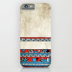 Complicated iPhone 6 Slim Case