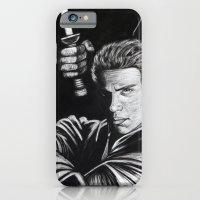 ANAKIN iPhone 6 Slim Case