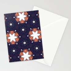 34 Stationery Cards