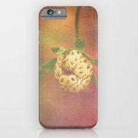 Not Yet.... iPhone 6 Slim Case