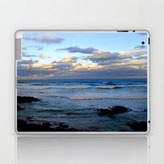 CoffsHarbour Laptop & iPad Skin