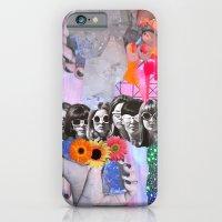 Retrofuture iPhone 6 Slim Case