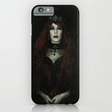 The Banished Queen iPhone 6 Slim Case