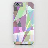 Energize  iPhone 6 Slim Case