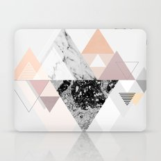 Graphic 110 Laptop & iPad Skin