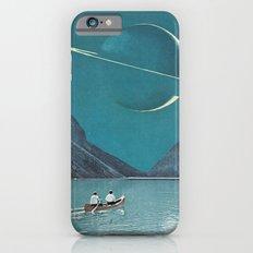 Space Exploration iPhone 6 Slim Case