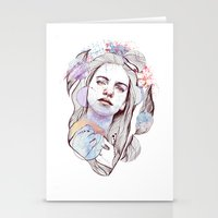 Others Stationery Cards