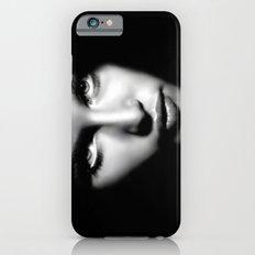 Letitia iPhone 6s Slim Case