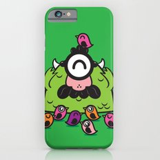 Chameleonster iPhone 6 Slim Case