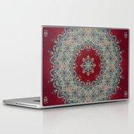 Nada Brahma   Laptop & iPad Skin
