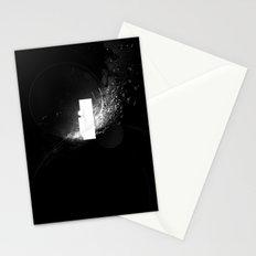 Impulse Stationery Cards