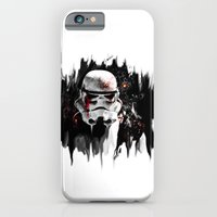 iPhone & iPod Case featuring war is over by ururuty