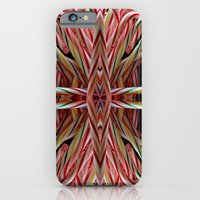 Candy Time! iPhone 6 Slim Case