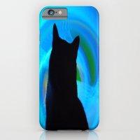 Epurrific- 8 iPhone 6 Slim Case