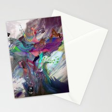 It:liere Stationery Cards