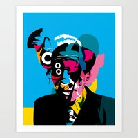 240815_d Art Print