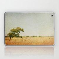 Summer Haze Laptop & iPad Skin