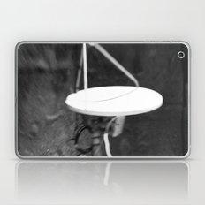sat-a-lite Laptop & iPad Skin