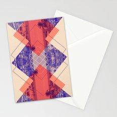 WIAWI Stationery Cards