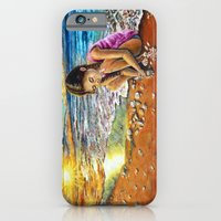 Treasure Hunter iPhone 6 Slim Case