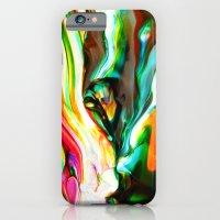 Epiphany iPhone 6 Slim Case