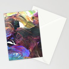 Table Top 1 Stationery Cards