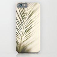 Shade iPhone 6 Slim Case