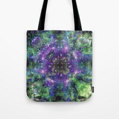 THE DAY I DISAPPEARED Tote Bag