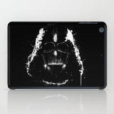 Vader iPad Case