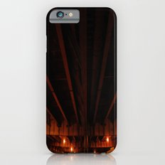 underpass iPhone 6 Slim Case