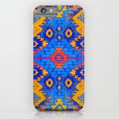 jemez in salivate Slim Case iPhone 6s