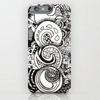 IN iPhone 6 Slim Case