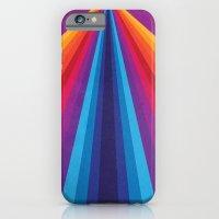 Not True iPhone 6 Slim Case