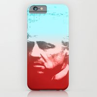 GODFATHER - Do I Have Yo… iPhone 6 Slim Case