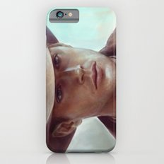 Dean Winchester from Supernatural iPhone 6s Slim Case