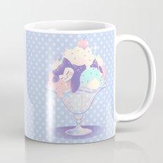 Sweet Tooth Sundae Mug