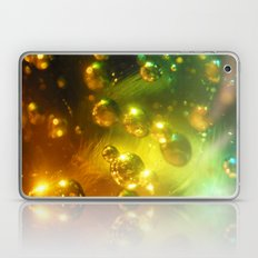 Bubbles! Laptop & iPad Skin