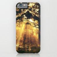 Maybe a dream iPhone 6 Slim Case