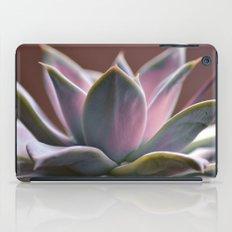 #130 iPad Case