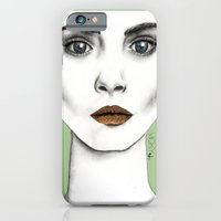 Cara iPhone 6 Slim Case